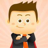 Authority Hacker - Blogging, Online Marketing, Make Money Online