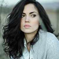 Katarzyna Daniel