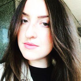 Caitríona O'Connor