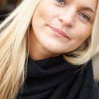 Ingrid Ryantová