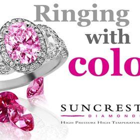 Suncrest Diamonds