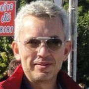 Pavlos Bizimis