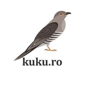 KUKU.ro