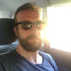 Lars Busekist