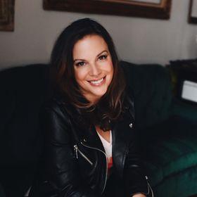 Emily Lucarz