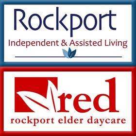 Rockport Assisted Living & Elder Daycare