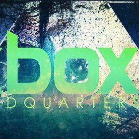 XONEHQ - Xbox One Headquarters