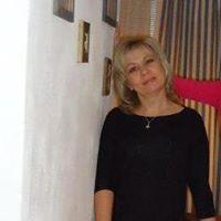 Andrea Šmídková