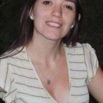 Luciana Morales