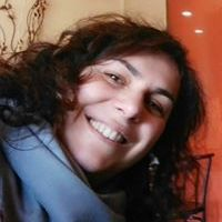 Pilar Ortiz del Rio