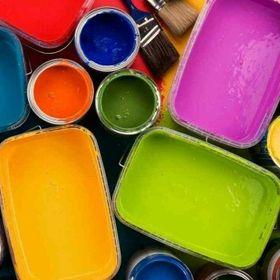 Colors 18