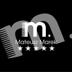 Mateusz Marek