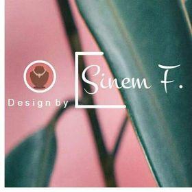 designby SinemF