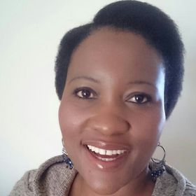 Joalane Machaha