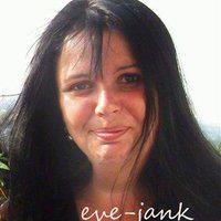 Eve Jank