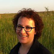 Claudia Dierick