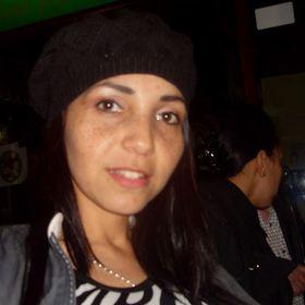Deisy Villanueva C.