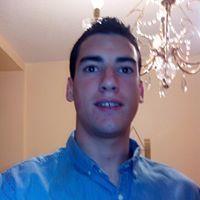 Adrian Chiclano Lopez