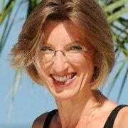 Silvia Dukes, REALTOR® in Florida