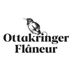 Ottakringer Flaneur 🗞