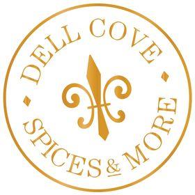Dell Cove Spices & More