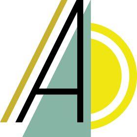 Alex.Artline