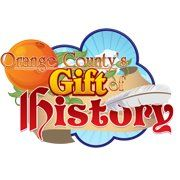 Gift of History