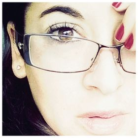 Victoria Gallo