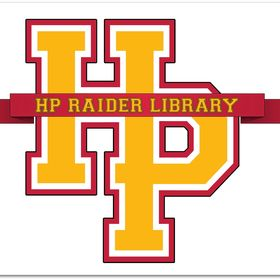 HP Raider Library