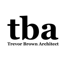 Trevor Brown Architect