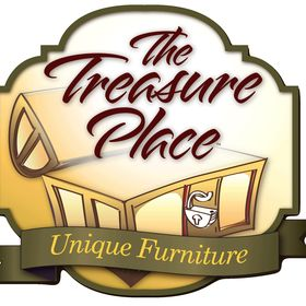 The Treasure Place