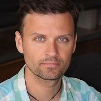 Michal Báťka