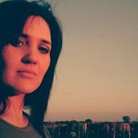 Jouney-Anne Cordewener