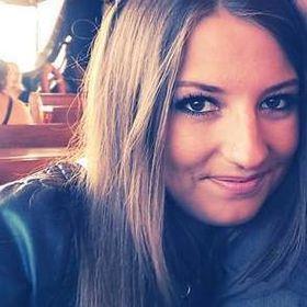 Michalina Jodłowska