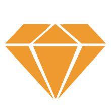 Jewelers.Community
