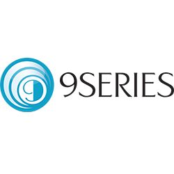 9series Solutions Pvt. Ltd.