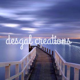 desgal creations