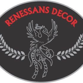 Renessans Decor