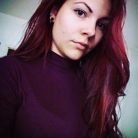 Cintia Szabó