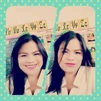 Aldith Ymbong