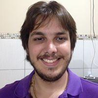José Eduardo Morelli Rocha