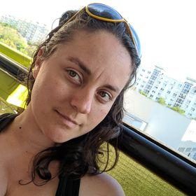 Melinda Cseh