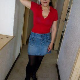 Rosario Pineda