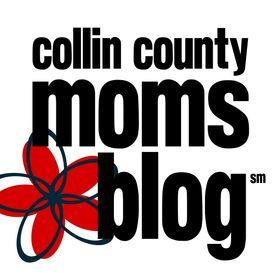 Collin County Moms Blog