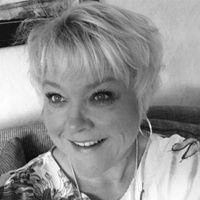 Susanne Sundqvist