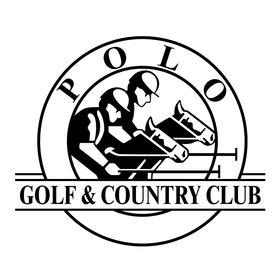 Polo Golf \u0026 Country Club (pologcc) on