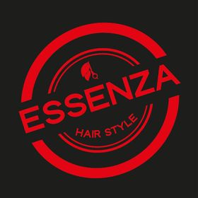 Essenza Hair Style