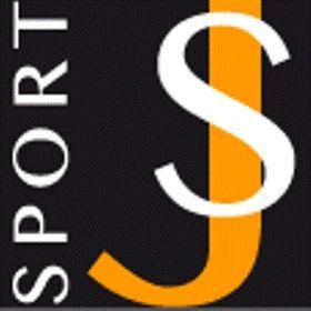 Six Jibe Sport