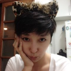 Mia Yun
