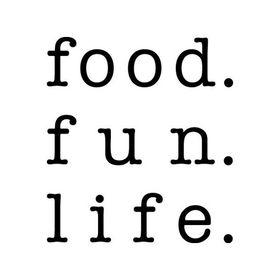 The Food Mentalist